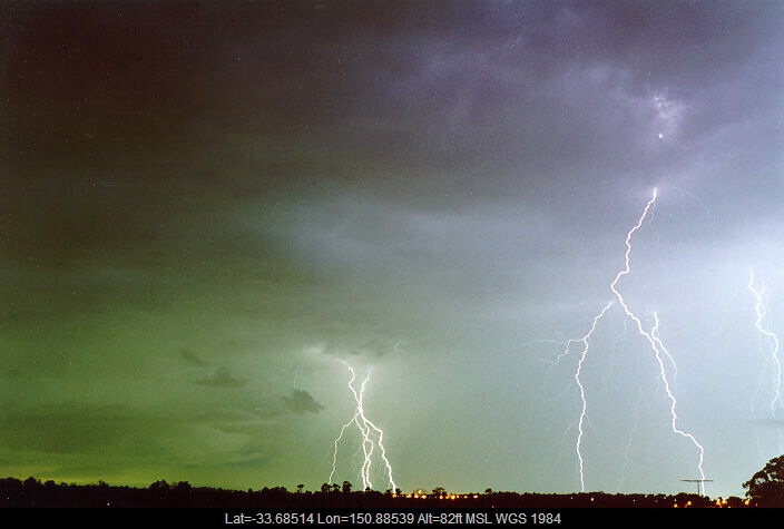 19980204mb31_lightning_bolts_schofields_nsw