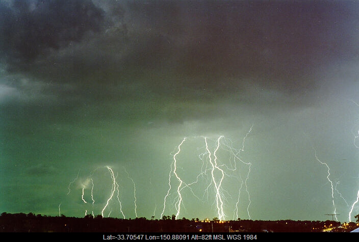 19980204mb35_lightning_bolts_schofields_nsw