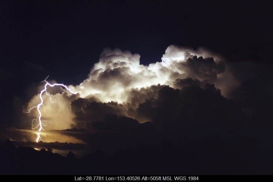 20001104mb47_lightning_bolts_mcleans_ridges_nsw