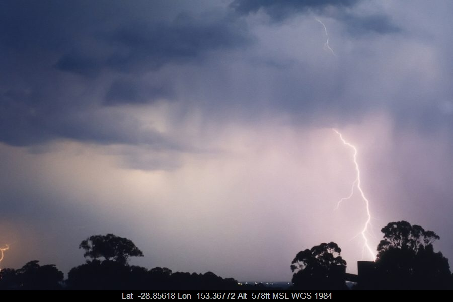 20021110mb22_lightning_bolts_tregeagle_nsw