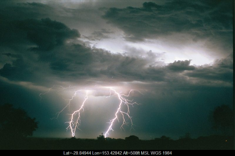 20030108mb52_lightning_bolts_alstonville_nsw