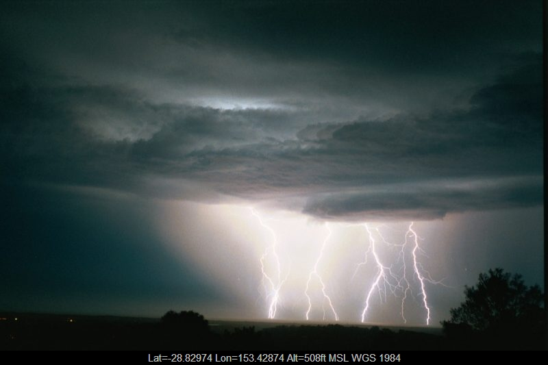 20030108mb59_lightning_bolts_alstonville_nsw