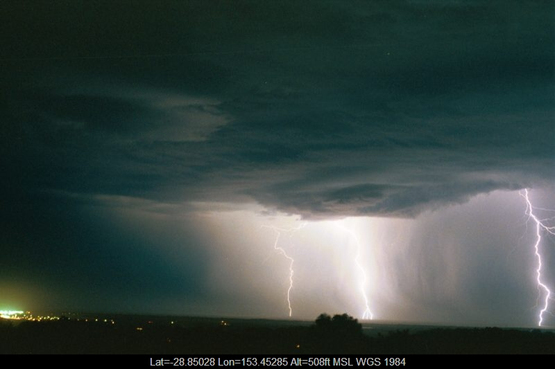20030108mb62_lightning_bolts_alstonville_nsw
