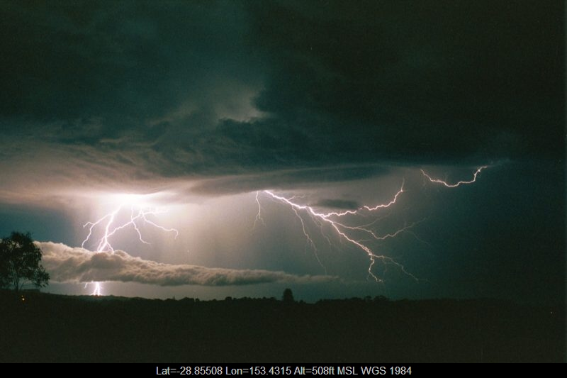 20030108mb75_lightning_bolts_alstonville_nsw