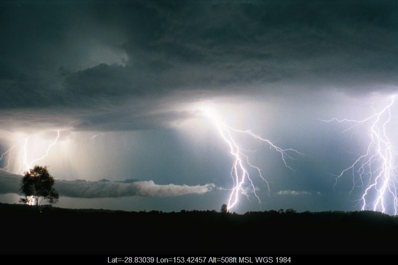 20030108mb78_lightning_bolts_alstonville_nsw