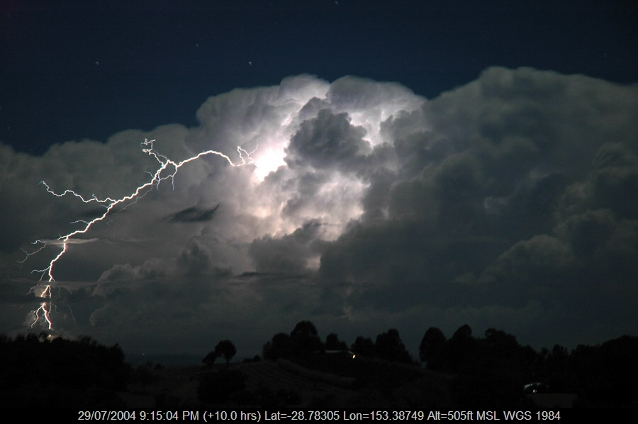 20040729mb12_lightning_bolts_mcleans_ridges_nsw