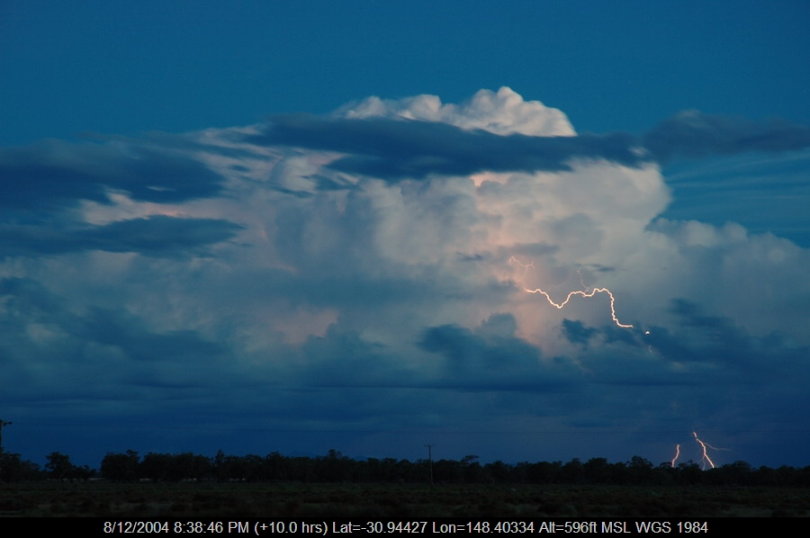 20041208mb109_lightning_bolts_coonamble_nsw