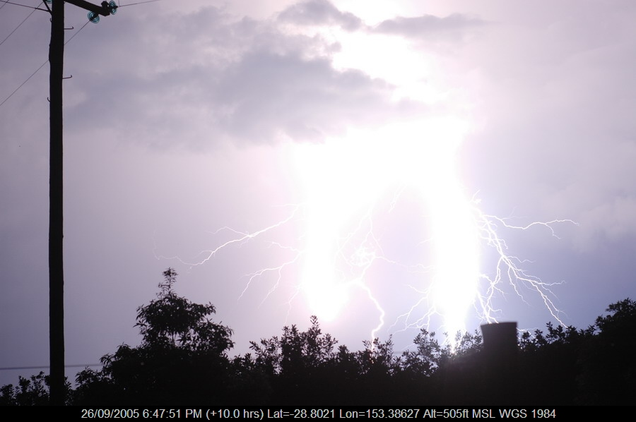 20050926mb08_lightning_bolts_mcleans_ridges_nsw