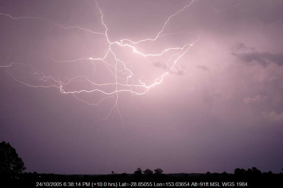 20051024mb23_lightning_bolts_casino_nsw