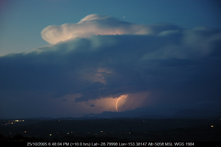 20051025mb47_lightning_bolts_mcleans_ridges_nsw