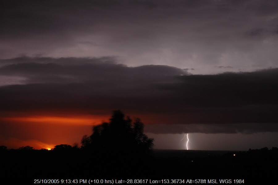 20051025mb66_lightning_bolts_tregeagle_nsw