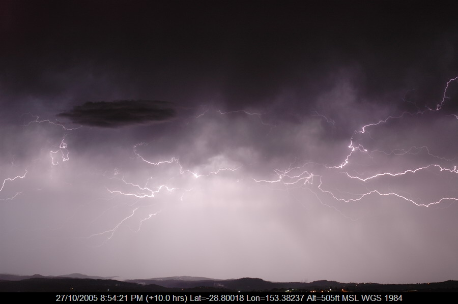 20051027mb56_lightning_bolts_mcleans_ridges_nsw