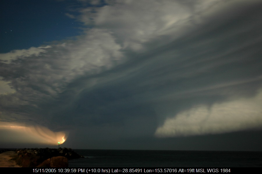 20051115mb47_lightning_bolts_ballina_nsw