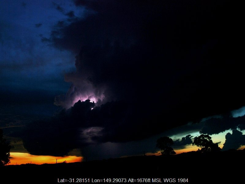 20051125jd48_lightning_bolts_coonabarabran_nsw