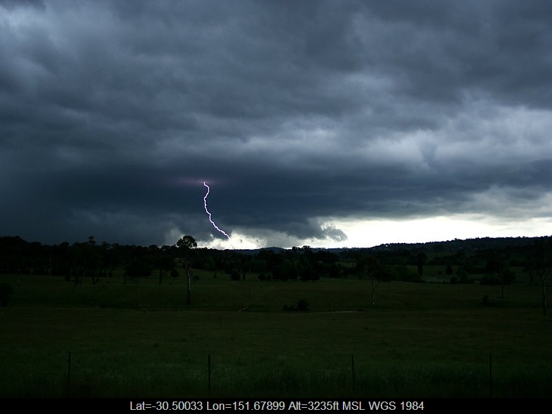 20051127jd09_lightning_bolts_armidale_nsw