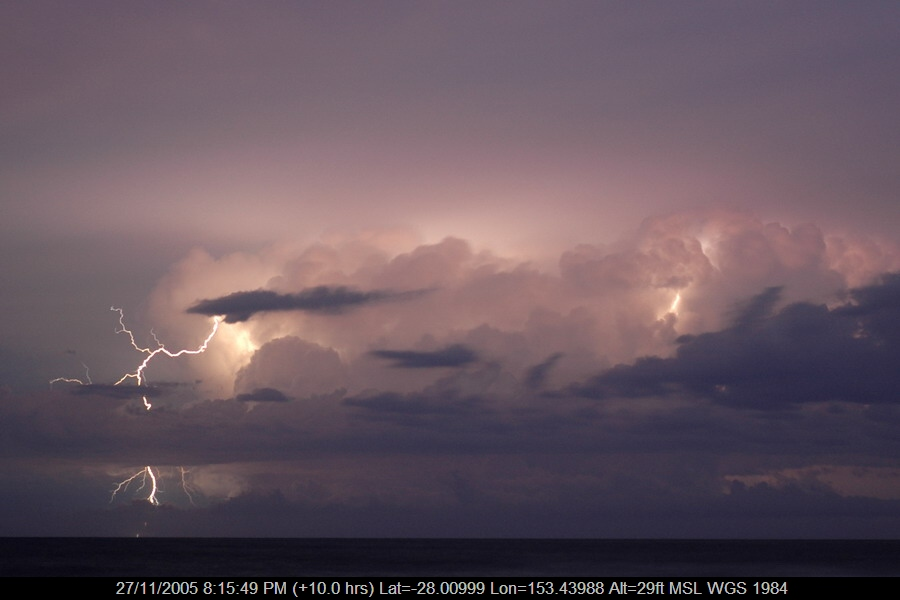 20051127mb47_lightning_bolts_gold_coast_qld