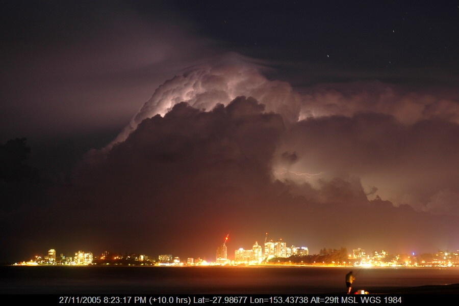 20051127mb53_lightning_bolts_gold_coast_qld