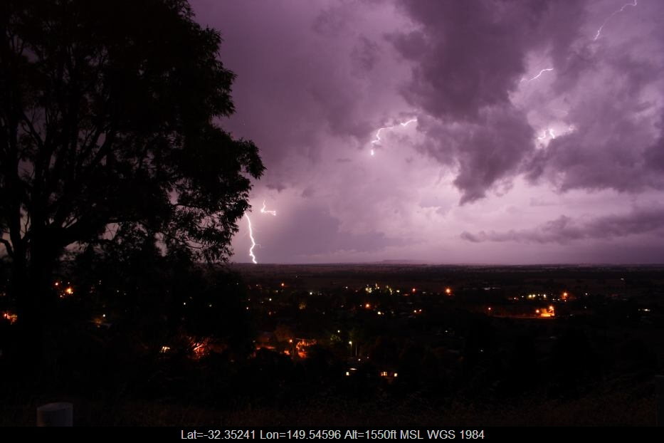 20060216jd24_lightning_bolts_gulgong_nsw