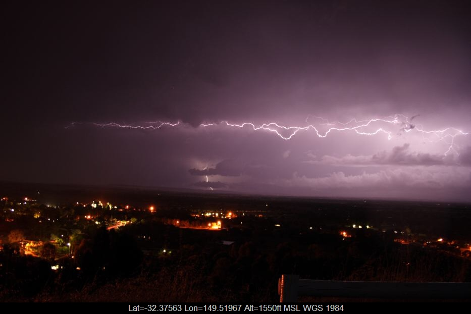 20060216jd26_lightning_bolts_gulgong_nsw