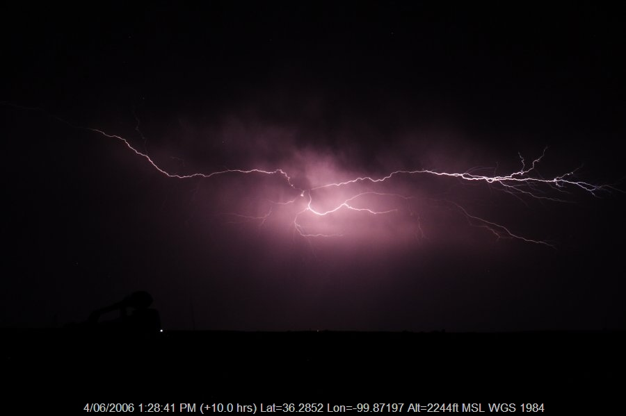 20060603jd12_lightning_bolts_shattuck_oklahoma_usa
