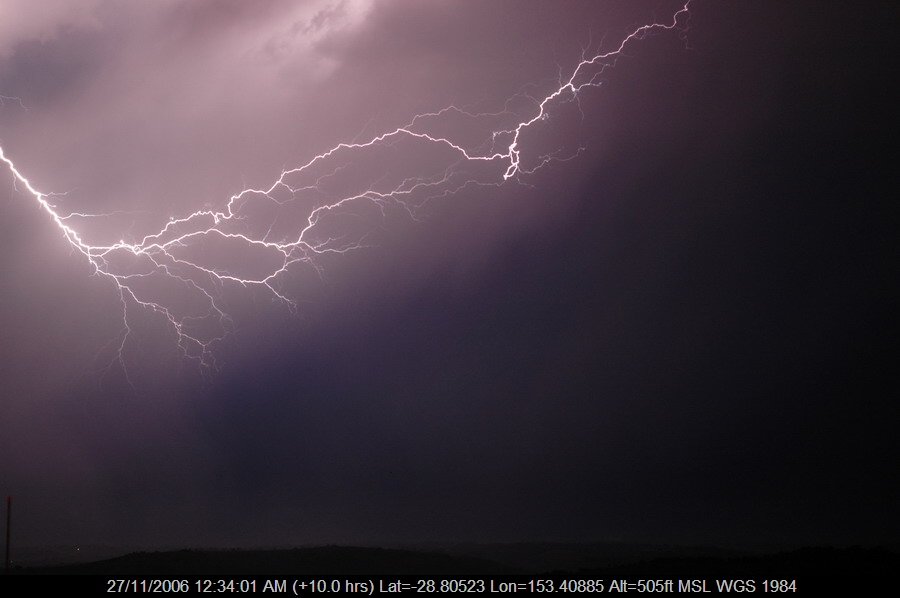 20061127mb02_lightning_bolts_mcleans_ridges_nsw