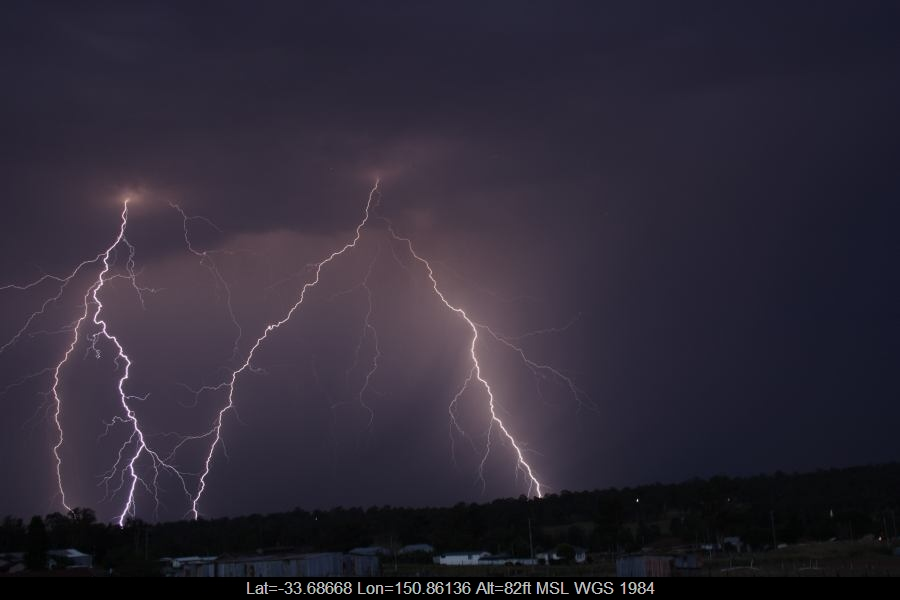 20061211jd05_lightning_bolts_schofields_nsw
