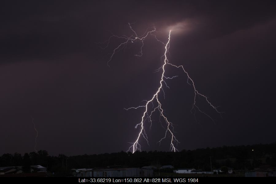 20061211jd11_lightning_bolts_schofields_nsw