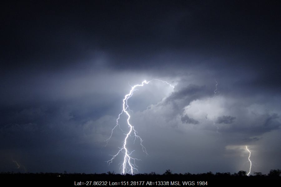 20070113jd66_lightning_bolts_millmerran_qld