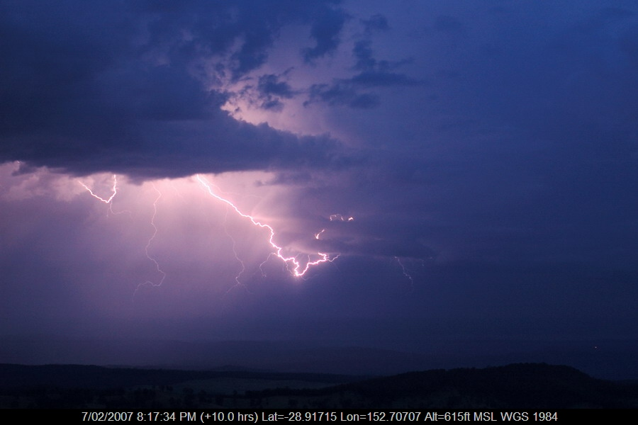 20070207mb18_lightning_bolts_mallanganee_nsw