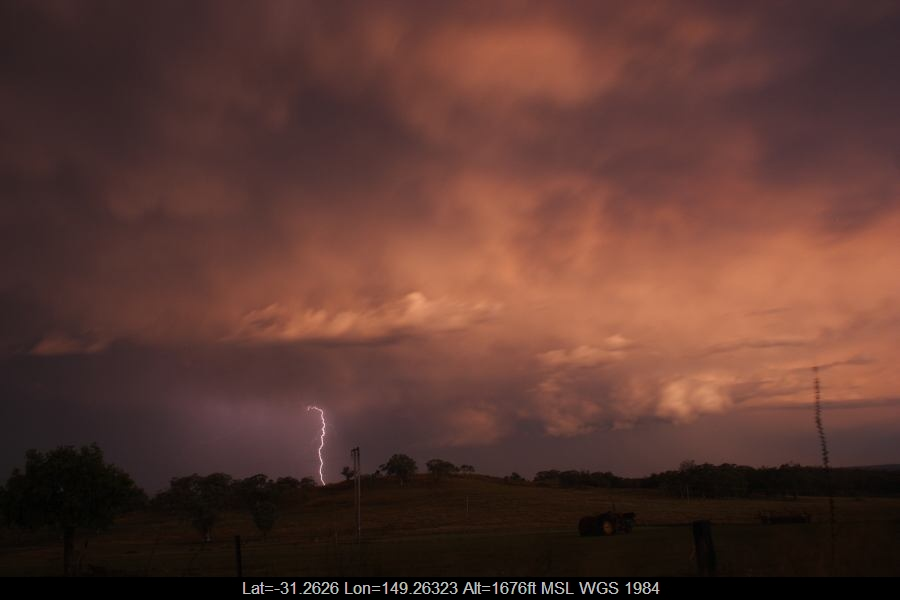 20070210jd20_lightning_bolts_coonabarabran_nsw
