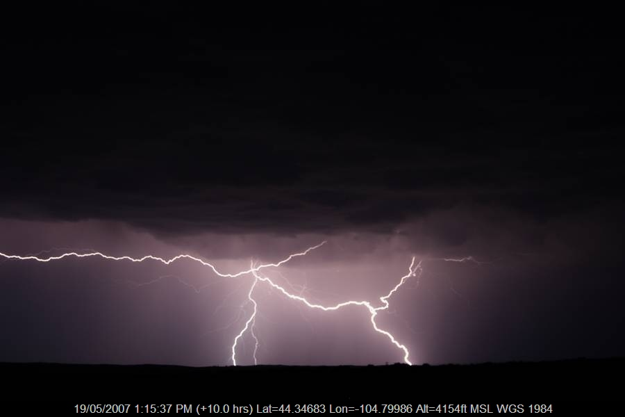20070518jd132_lightning_bolts_pine_haven_wyoming_usa