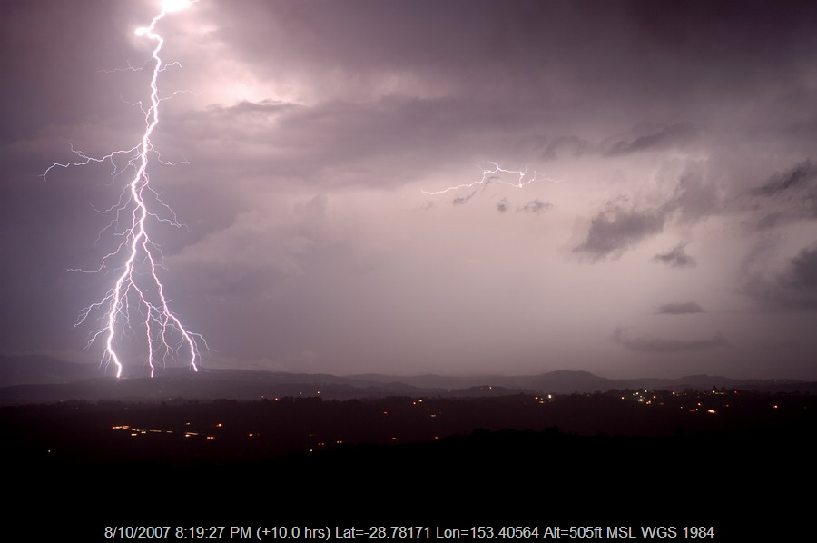 20071008mb37_lightning_bolts_mcleans_ridges_nsw