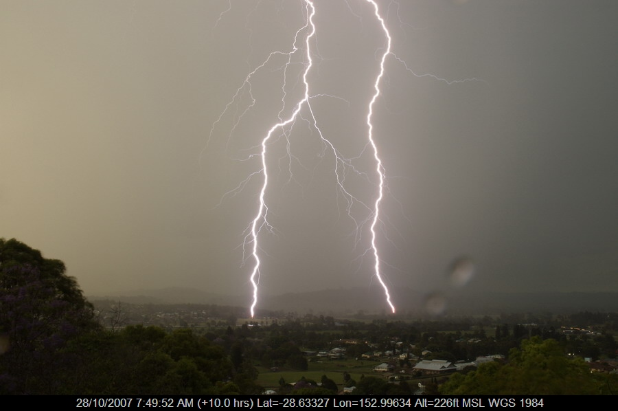 20071028mb26_lightning_bolts_kyogle_nsw