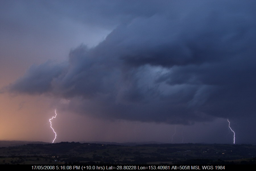 20080517mb25_lightning_bolts_mcleans_ridges_nsw