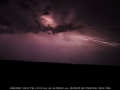 20060603jd01_lightning_bolts_shattuck_oklahoma_usa