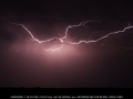 20060603jd08_lightning_bolts_shattuck_oklahoma_usa