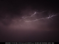 20060603jd09_lightning_bolts_shattuck_oklahoma_usa