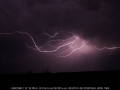 20060603jd15_lightning_bolts_shattuck_oklahoma_usa