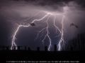 20080921mb78_lightning_bolts_tregeagle_nsw