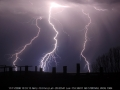 20080921mb82_lightning_bolts_tregeagle_nsw