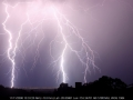 20080921mb92_lightning_bolts_tregeagle_nsw