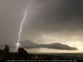 20081203mb42_lightning_bolts_mcleans_ridges_nsw