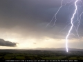 20081203mb44_lightning_bolts_mcleans_ridges_nsw