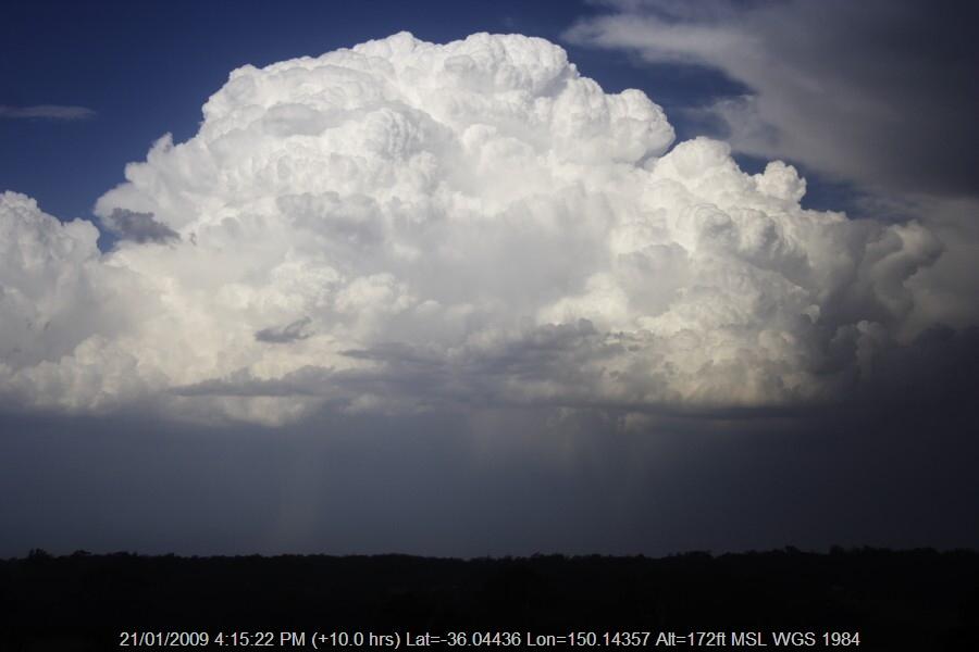 20090121jd59_overshooting_top_sw_of_tuross_head_nsw