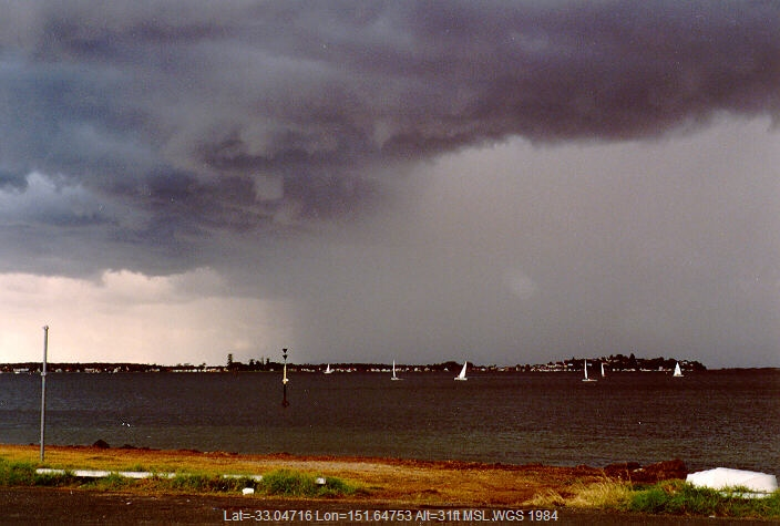 19900701mb02_thunderstorm_base_belmont_nsw