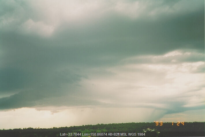 19930124jd05_thunderstorm_base_schofields_nsw