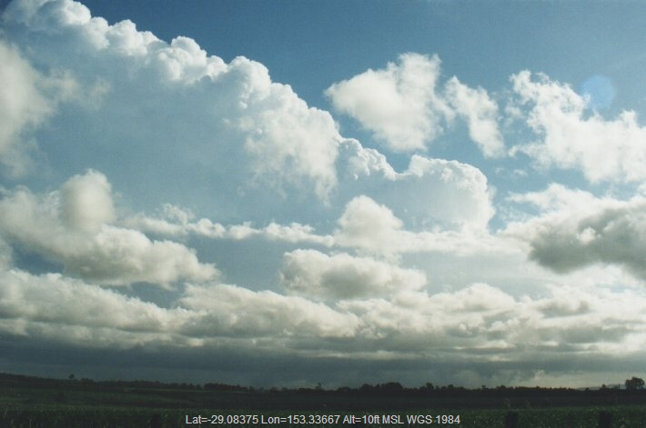 19991231mb13_thunderstorm_base_woodburn_nsw