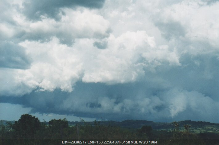 20000105mb12_thunderstorm_base_parrots_nest_nsw