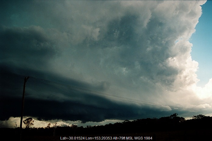 20001105jd34_thunderstorm_base_corindi_nsw