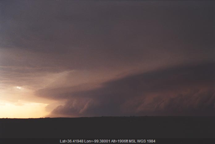 20010527jd15_thunderstorm_base_w_of_woodward_oklahoma_usa
